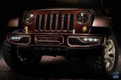 Jeep Wrangler Sundancer Concept  photo 4 http://www.voiturepourlui.com/images/Jeep/Wrangler-Sundancer-Concept/Exterieur/Jeep_Wrangler_Sundancer_Concept_004_calandre.jpg