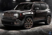 Jeep Zi You Xia Concept  photo 1 http://www.voiturepourlui.com/images/Jeep/Zi-You-Xia-Concept/Exterieur/Jeep_Zi_You_Xia_Concept_001.jpg