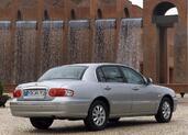 Kia Opirus  photo 2 http://www.voiturepourlui.com/images/Kia/Opirus/Exterieur/Kia_Opirus_002.jpg