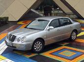 Kia Opirus  photo 6 http://www.voiturepourlui.com/images/Kia/Opirus/Exterieur/Kia_Opirus_006.jpg