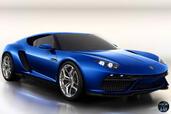 Lamborghini Asterion Concept  photo 5 http://www.voiturepourlui.com/images/Lamborghini/Asterion-Concept/Exterieur/Lamborghini_Asterion_Concept_005_2015.jpg