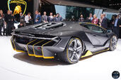 Lamborghini Centenario Salon Geneve 2016  photo 5 http://www.voiturepourlui.com/images/Lamborghini/Centenario-Salon-Geneve-2016/Exterieur/Lamborghini_Centenario_Salon_Geneve_2016_005.jpg