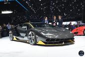 Lamborghini Centenario Salon Geneve 2016  photo 6 http://www.voiturepourlui.com/images/Lamborghini/Centenario-Salon-Geneve-2016/Exterieur/Lamborghini_Centenario_Salon_Geneve_2016_006.jpg