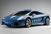 Lamborghini Gallardo LP560 4 Polizia  photo 9 http://www.voiturepourlui.com/images/Lamborghini/Gallardo-LP560-4-Polizia/Exterieur/Lamborghini_Gallardo_LP560_4_Polizia_010.jpg