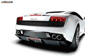 Lamborghini Gallardo LP560 4  photo 13 http://www.voiturepourlui.com/images/Lamborghini/Gallardo-LP560-4/Exterieur/