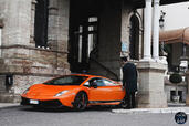 Lamborghini Gallardo Superleggera 2011  photo 6 http://www.voiturepourlui.com/images/Lamborghini/Gallardo-Superleggera-2011/Exterieur/Lamborghini_Gallardo_Superleggera_2011_006_orange.jpg