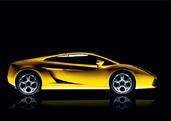 Lamborghini Gallardo  photo 4 http://www.voiturepourlui.com/images/Lamborghini/Gallardo/Exterieur/Lamborghini_Gallardo_004.jpg
