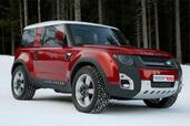 Land-Rover DC 100 Concept  photo 1 http://www.voiturepourlui.com/images/Land-Rover/DC-100-Concept/Exterieur/Land_Rover_DC_100_Concept_001.jpg