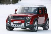 Land-Rover DC 100 Concept  photo 5 http://www.voiturepourlui.com/images/Land-Rover/DC-100-Concept/Exterieur/Land_Rover_DC_100_Concept_005.jpg