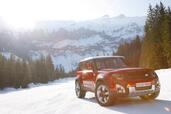 Land-Rover DC 100 Concept  photo 16 http://www.voiturepourlui.com/images/Land-Rover/DC-100-Concept/Exterieur/dc100_snow_001.jpg