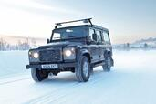 Land-Rover Defender  photo 24 http://www.voiturepourlui.com/images/Land-Rover/Defender/Exterieur/Land_Rover_Defender_024.jpg