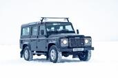 Land-Rover Defender  photo 26 http://www.voiturepourlui.com/images/Land-Rover/Defender/Exterieur/Land_Rover_Defender_026.jpg