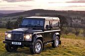 Land-Rover Defender  photo 41 http://www.voiturepourlui.com/images/Land-Rover/Defender/Exterieur/Land_Rover_Defender_041.jpg