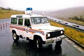 Land-Rover Defender  photo 50 http://www.voiturepourlui.com/images/Land-Rover/Defender/Exterieur/Land_Rover_Defender_050.jpg