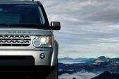 Land-Rover Discovery 4 2009  photo 9 http://www.voiturepourlui.com/images/Land-Rover/Discovery-4-2009/Exterieur/Land_Rover_Discovery_4_2009_009.jpg