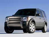 Land-Rover Discovery II  photo 1 http://www.voiturepourlui.com/images/Land-Rover/Discovery-II/Exterieur/LandRover_Discovery_III_001.jpg