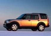 Land-Rover Discovery II  photo 2 http://www.voiturepourlui.com/images/Land-Rover/Discovery-II/Exterieur/LandRover_Discovery_III_002.jpg