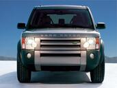 Land-Rover Discovery II  photo 4 http://www.voiturepourlui.com/images/Land-Rover/Discovery-II/Exterieur/LandRover_Discovery_III_004.jpg