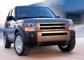 Land-Rover Discovery II  photo 5 http://www.voiturepourlui.com/images/Land-Rover/Discovery-II/Exterieur/LandRover_Discovery_III_005.jpg