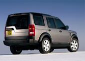 Land-Rover Discovery II  photo 6 http://www.voiturepourlui.com/images/Land-Rover/Discovery-II/Exterieur/LandRover_Discovery_III_006.jpg