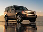 Land-Rover Discovery II  photo 7 http://www.voiturepourlui.com/images/Land-Rover/Discovery-II/Exterieur/LandRover_Discovery_III_011.jpg