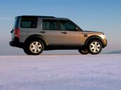 Land-Rover Discovery II  photo 8 http://www.voiturepourlui.com/images/Land-Rover/Discovery-II/Exterieur/LandRover_Discovery_III_022.jpg