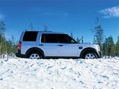 Land-Rover Discovery II  photo 14 http://www.voiturepourlui.com/images/Land-Rover/Discovery-II/Exterieur/LandRover_Discovery_III_044.jpg