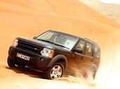 Land-Rover Discovery II  photo 16 http://www.voiturepourlui.com/images/Land-Rover/Discovery-II/Exterieur/LandRover_Discovery_III_046.jpg