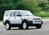 Land-Rover Discovery II  photo 17 http://www.voiturepourlui.com/images/Land-Rover/Discovery-II/Exterieur/LandRover_Discovery_III_047.jpg