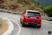 Land-Rover Discovery Sport Dynamic 2016  photo 6 http://www.voiturepourlui.com/images/Land-Rover/Discovery-Sport-Dynamic-2016/Exterieur/Land_Rover_Discovery_Sport_Dynamic_2016_006_rouge_arriere.jpg