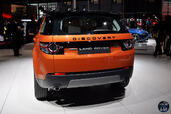 Land-Rover Discovery Sport Mondial Auto 2014  photo 8 http://www.voiturepourlui.com/images/Land-Rover/Discovery-Sport-Mondial-Auto-2014/Exterieur/Land_Rover_Discovery_Sport_Mondial_Auto_2014_008_arriere.jpg