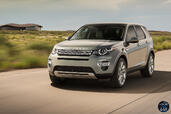 Land-Rover Discovery Sport  photo 2 http://www.voiturepourlui.com/images/Land-Rover/Discovery-Sport/Exterieur/Land_Rover_Discovery_Sport_002.jpg