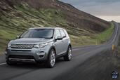 Land-Rover Discovery Sport  photo 3 http://www.voiturepourlui.com/images/Land-Rover/Discovery-Sport/Exterieur/Land_Rover_Discovery_Sport_003.jpg
