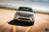 Land-Rover Discovery Sport  photo 5 http://www.voiturepourlui.com/images/Land-Rover/Discovery-Sport/Exterieur/Land_Rover_Discovery_Sport_005_calandre.jpg
