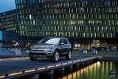Land-Rover Discovery Sport  photo 6 http://www.voiturepourlui.com/images/Land-Rover/Discovery-Sport/Exterieur/Land_Rover_Discovery_Sport_006.jpg
