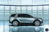 Land-Rover Discovery Sport  photo 10 http://www.voiturepourlui.com/images/Land-Rover/Discovery-Sport/Exterieur/Land_Rover_Discovery_Sport_010_profil.jpg