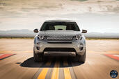 Land-Rover Discovery Sport  photo 13 http://www.voiturepourlui.com/images/Land-Rover/Discovery-Sport/Exterieur/Land_Rover_Discovery_Sport_014_profil.jpg