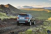 Land-Rover Discovery Sport  photo 15 http://www.voiturepourlui.com/images/Land-Rover/Discovery-Sport/Exterieur/Land_Rover_Discovery_Sport_017_arriere.jpg