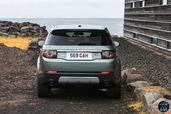 Land-Rover Discovery Sport  photo 19 http://www.voiturepourlui.com/images/Land-Rover/Discovery-Sport/Exterieur/Land_Rover_Discovery_Sport_021_arriere.jpg