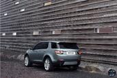 Land-Rover Discovery Sport  photo 20 http://www.voiturepourlui.com/images/Land-Rover/Discovery-Sport/Exterieur/Land_Rover_Discovery_Sport_022.jpg