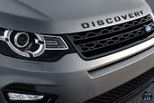 Land-Rover Discovery Sport  photo 25 http://www.voiturepourlui.com/images/Land-Rover/Discovery-Sport/Exterieur/Land_Rover_Discovery_Sport_027_calandre.jpg