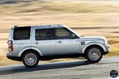 Land-Rover Discovery XXV Edition  photo 3 http://www.voiturepourlui.com/images/Land-Rover/Discovery-XXV-Edition/Exterieur/Land_Rover_Discovery_XXV_Edition_003.jpg