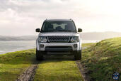Land-Rover Discovery XXV Edition  photo 5 http://www.voiturepourlui.com/images/Land-Rover/Discovery-XXV-Edition/Exterieur/Land_Rover_Discovery_XXV_Edition_005.jpg