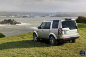 Land-Rover Discovery XXV Edition  photo 6 http://www.voiturepourlui.com/images/Land-Rover/Discovery-XXV-Edition/Exterieur/Land_Rover_Discovery_XXV_Edition_006.jpg