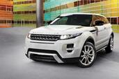 Land-Rover Evoque  photo 1 http://www.voiturepourlui.com/images/Land-Rover/Evoque/Exterieur/Land_Rover_Evoque_001.jpg