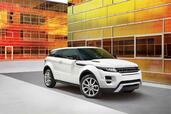 Land-Rover Evoque  photo 2 http://www.voiturepourlui.com/images/Land-Rover/Evoque/Exterieur/Land_Rover_Evoque_002.jpg