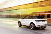 Land-Rover Evoque  photo 3 http://www.voiturepourlui.com/images/Land-Rover/Evoque/Exterieur/Land_Rover_Evoque_003.jpg