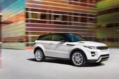 Land-Rover Evoque  photo 4 http://www.voiturepourlui.com/images/Land-Rover/Evoque/Exterieur/Land_Rover_Evoque_004.jpg