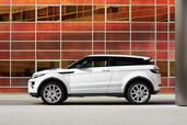 Land-Rover Evoque  photo 5 http://www.voiturepourlui.com/images/Land-Rover/Evoque/Exterieur/Land_Rover_Evoque_005.jpg