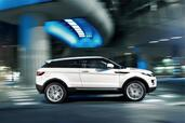 Land-Rover Evoque  photo 8 http://www.voiturepourlui.com/images/Land-Rover/Evoque/Exterieur/Land_Rover_Evoque_008.jpg